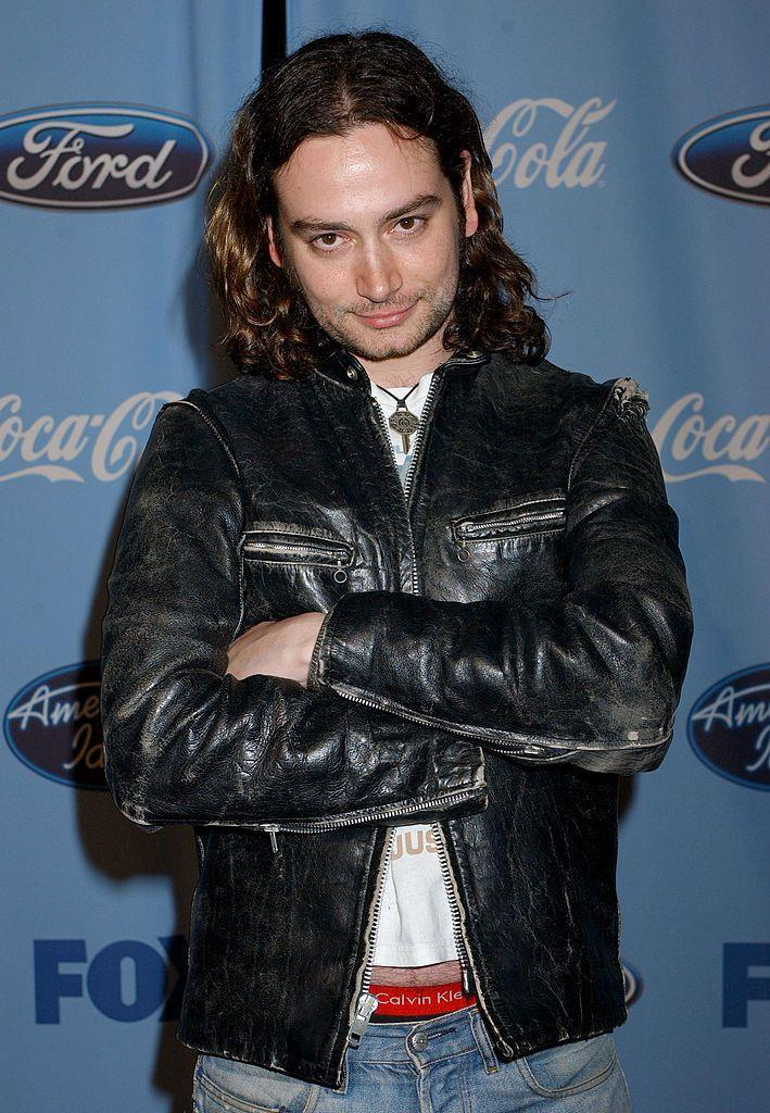 <p>Constantine came in sixth place on the fourth season of <em>Idol</em> and has since gone on to be nominated for a Tony Award for his performance in <em>Rock of Ages</em>. He's starred in<em> Jekyll and Hyde </em>on Broadway and has joined the rock band Adler's Appetite on tour in Australia.</p>