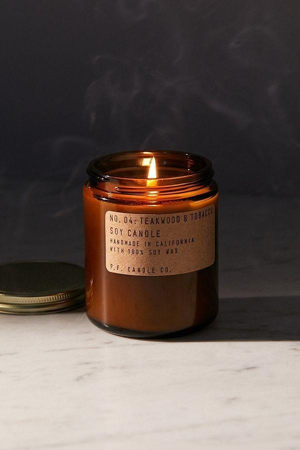 "<a href=""https://www.urbanoutfitters.com/shop/pf-candle-co-amber-jar-soy-candle-001?color=001&quantity=1&size=ONE%20SIZE&type=REGULAR"" target=""_blank"">Buy it here</a> for $20."