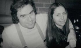 'Ted Bundy: Falling for a Killer', docu-series on the serial killer to release on Amazon