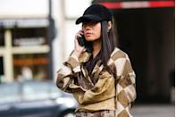 """<p>The fashion police is out in full force, and one of them will inevitably bring up the """"no white after Labor Day"""" proverb. But don't worry, it's debunked!<br><br><strong>RELATED: </strong><strong><a href=""""https://www.harpersbazaar.com/fashion/trends/a28691237/white-after-labor-day/"""" rel=""""nofollow noopener"""" target=""""_blank"""" data-ylk=""""slk:It's Time To Shut Down Fashion's Oldest Myth Once And For All"""" class=""""link rapid-noclick-resp"""">It's Time To Shut Down Fashion's Oldest Myth Once And For All</a></strong></p>"""