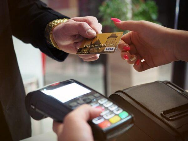 Car Insurance Payment Options in the Philippines - Credit Card
