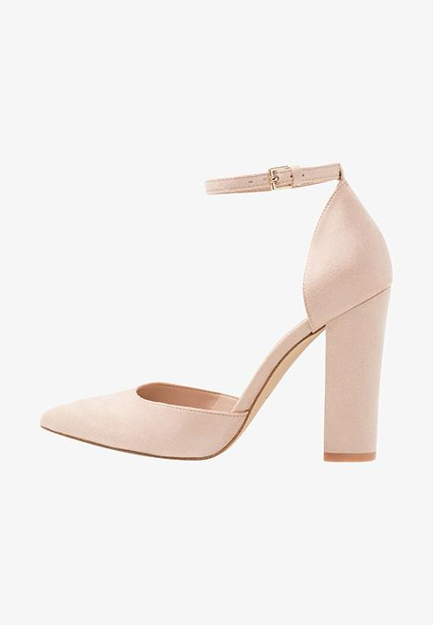 aldo-nude-heels-kate-middleton