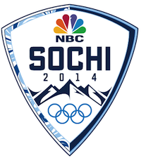 NBC Asks Bode Miller To Defend Reporter Ripped For Bringing Him To Tears With Questions About Dead Brother