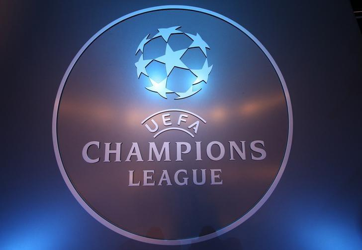 In a last-minute deal, Singtel secured the broadcast rights to five of the eight opening Champions League matches on Wednesday (19 September) morning.
