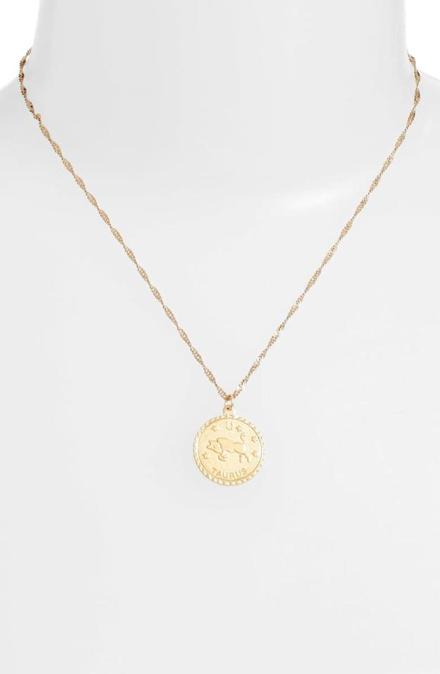 """<p>They'll want to wear this <a href=""""https://www.popsugar.com/buy/Cam-Jewelry-Ascending-Zodiac-Medallion-Necklace-494334?p_name=Cam%20Jewelry%20Ascending%20Zodiac%20Medallion%20Necklace&retailer=shop.nordstrom.com&pid=494334&price=55&evar1=fab%3Aus&evar9=36291197&evar98=https%3A%2F%2Fwww.popsugar.com%2Ffashion%2Fphoto-gallery%2F36291197%2Fimage%2F46949036%2FCam-Jewelry-Ascending-Zodiac-Medallion-Necklace&list1=shopping%2Choliday%2Cwinter%2Cgift%20guide%2Cwinter%20fashion%2Choliday%20fashion%2Cfashion%20gifts&prop13=mobile&pdata=1"""" rel=""""nofollow"""" data-shoppable-link=""""1"""" target=""""_blank"""" class=""""ga-track"""" data-ga-category=""""Related"""" data-ga-label=""""https://shop.nordstrom.com/s/cam-jewelry-ascending-zodiac-medallion-necklace/4916786?origin=category-personalizedsort&amp;breadcrumb=Home%2FWomen%2FJewelry&amp;color=cancer"""" data-ga-action=""""In-Line Links"""">Cam Jewelry Ascending Zodiac Medallion Necklace</a> ($55) every single day.</p>"""