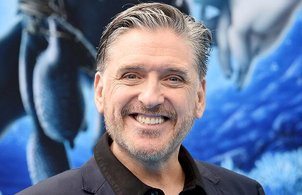Craig Ferguson to Host New ABC Game Show for Scammers, 'The Hustler'
