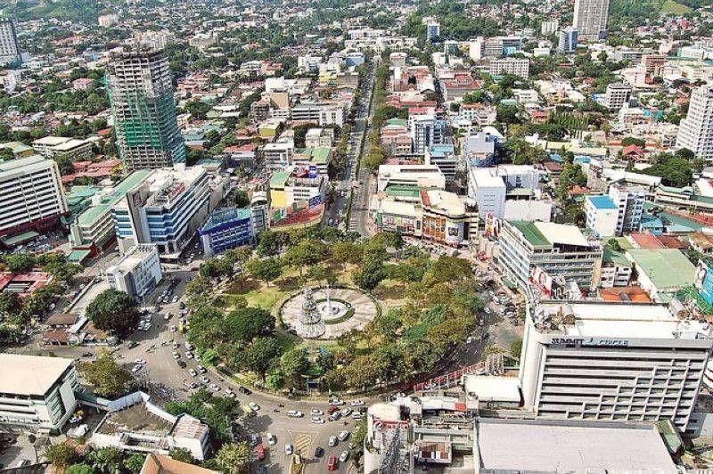 Biz groups welcome Cimatu's entry in Cebu's Covid-19 battle