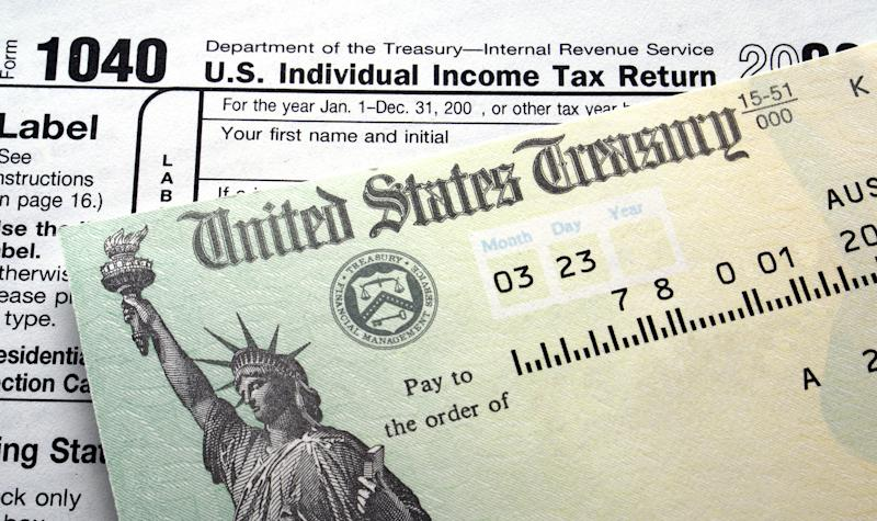 Tax moves to make regardless of what happens in Washington