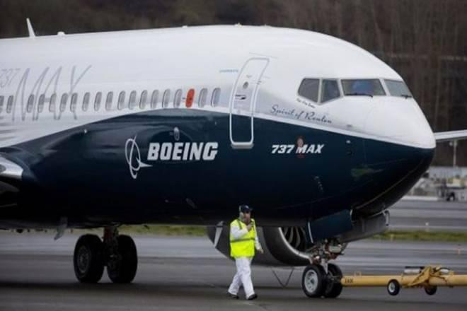 Boeing 737 Max, Ethiopia crash, Indonesia crash, runaway stabilizer, FAA, federal aviation administration, MCAS, faulty sensors, grounded Boeing, FAA approval