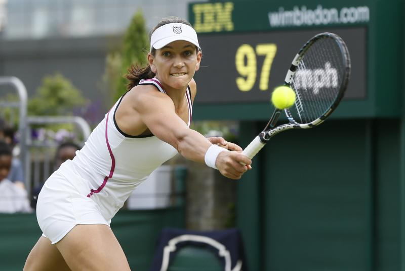 Scheepers, Peer in final 8 at Budapest GP