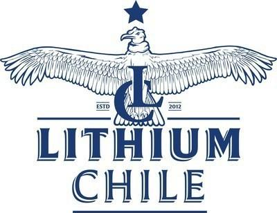 Lithium Chile Inc. (CNW Group/Lithium Chile Inc.)