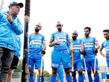 Tokyo Olympics 2020: Hockey India working with coaches to make schedule adjustments following postponement of Games