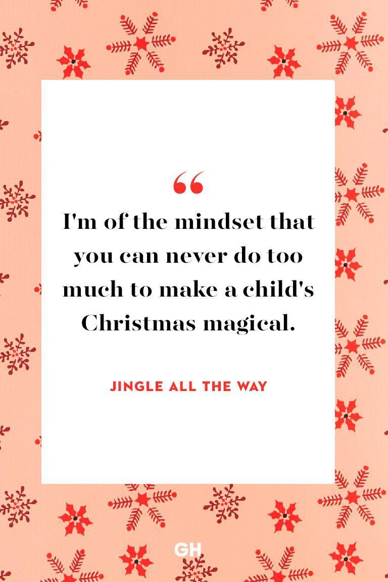<p>I'm of the mindset that you can never do too much to make a child's Christmas magical.</p>