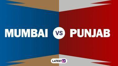 MI vs KXIP Highlights Dream11 IPL 2020: KXIP Win In The Second Super Over After Tied Contest