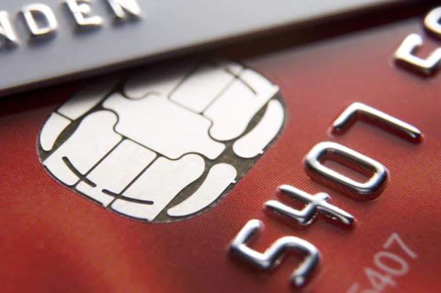 The cheapest 0% credit cards for borrowing money