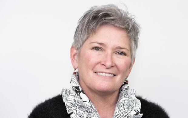 Joannne Lowe, executive director of the Youth Services Bureau and vice-president of mental health and addictions at CHEO, says this is the first program of its kind in eastern Ontario.