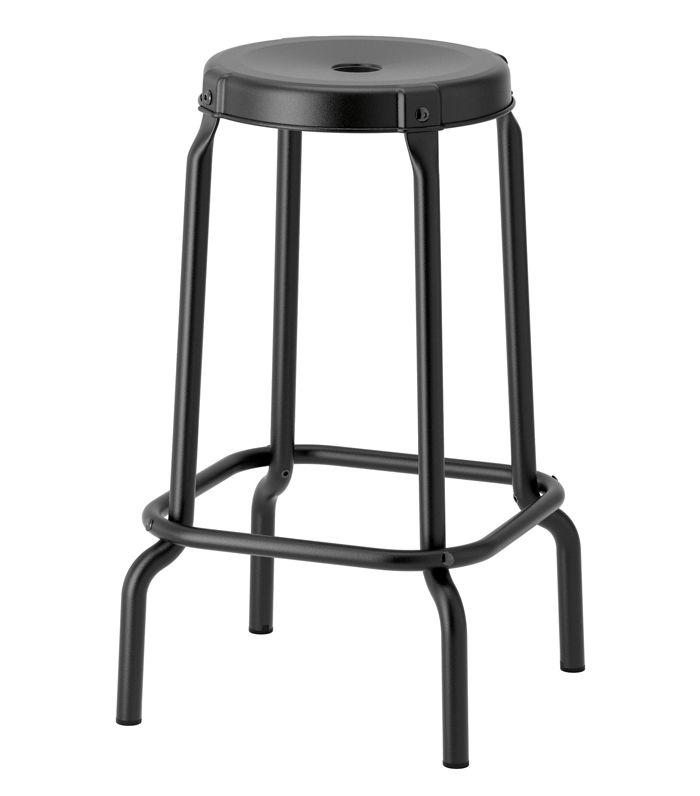Miraculous Found The 25 Best Cheap Bar Stools On The Internet Gmtry Best Dining Table And Chair Ideas Images Gmtryco