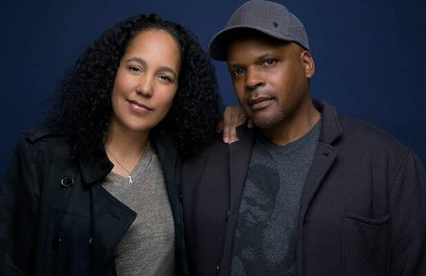 'The Old Guard' Director Gina Prince-Bythewood Signs First-Look Deal With Touchstone Television