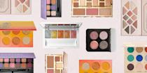 """<p>Making the big decision to purchase a palette can be <em>seriously </em>exhausting. Trust me, I know from experience. From watching video after video of beauty vloggers giving their ~honest~ reactions to palettes (thanks Jackie Aina!), to scrolling through hundreds of reviews on <a href=""""https://go.redirectingat.com?id=74968X1596630&url=https%3A%2F%2Fwww.sephora.com%2F&sref=https%3A%2F%2Fwww.seventeen.com%2Fbeauty%2Fg29487979%2Fbest-eyeshadow-makeup-palettes%2F"""" rel=""""nofollow noopener"""" target=""""_blank"""" data-ylk=""""slk:Sephora"""" class=""""link rapid-noclick-resp"""">Sephora</a> and <a href=""""https://go.redirectingat.com?id=74968X1596630&url=https%3A%2F%2Fwww.ulta.com%2F&sref=https%3A%2F%2Fwww.seventeen.com%2Fbeauty%2Fg29487979%2Fbest-eyeshadow-makeup-palettes%2F"""" rel=""""nofollow noopener"""" target=""""_blank"""" data-ylk=""""slk:Ulta"""" class=""""link rapid-noclick-resp"""">Ulta</a> that you're not even sure you trust, deciding which palettes are worth spending your hard-earned $$ on can be so overwhelming. </p><p>And whether you have <a href=""""https://www.seventeen.com/beauty/makeup-skincare/a28538366/monolid-eye-makeup/"""" rel=""""nofollow noopener"""" target=""""_blank"""" data-ylk=""""slk:monolids"""" class=""""link rapid-noclick-resp"""">monolids</a> or <a href=""""https://www.seventeen.com/beauty/makeup-skincare/a28565060/makeup-for-hooded-eyes/"""" rel=""""nofollow noopener"""" target=""""_blank"""" data-ylk=""""slk:hooded eyes"""" class=""""link rapid-noclick-resp"""">hooded eyes</a>, a pale, cool complexion or a dark, warm one, every eye and skin tone has different needs when it comes to what kinds of shades and formulas work. We're here to help narrow down your options with the best eyeshadow palettes on the market. Regardless of if you're looking to expand your own makeup collection or searching for a <a href=""""https://www.seventeen.com/beauty/makeup-skincare/advice/g2056/beauty-gifts/"""" rel=""""nofollow noopener"""" target=""""_blank"""" data-ylk=""""slk:beauty gift"""" class=""""link rapid-noclick-resp"""">beauty gift</a> for the future blogger in your life, we've"""