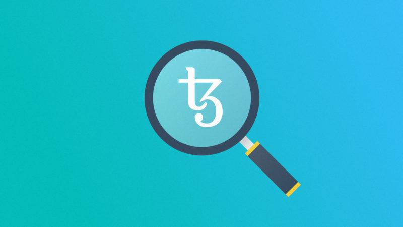 Tezos court issues compromise ruling, orders SEC communication produced