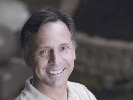 Storm Chasers' Tim Samaras Dead: Discovery Channel Star Dies in Oklahoma Tornado