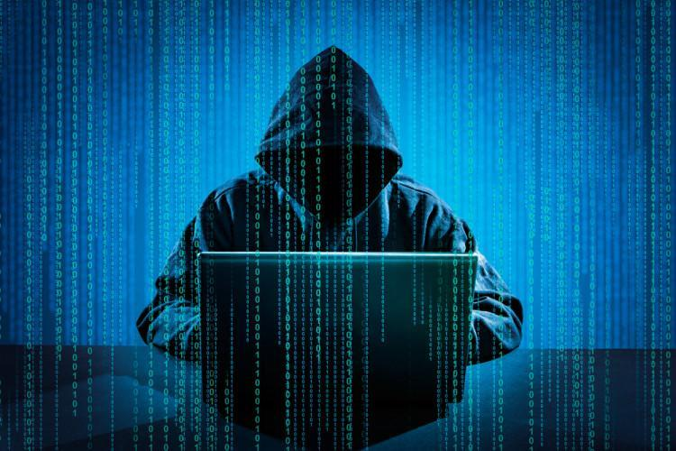 15 biggest companies that have been hacked