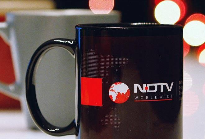 New Delhi Television Limited or NDTV on Friday denied a report that  SpiceJet owner Ajay Singh has picked up majority stake in the firm. NDTV informed BSE that  promoters of the media firm have not inked any deal to sell their stake  to any person.