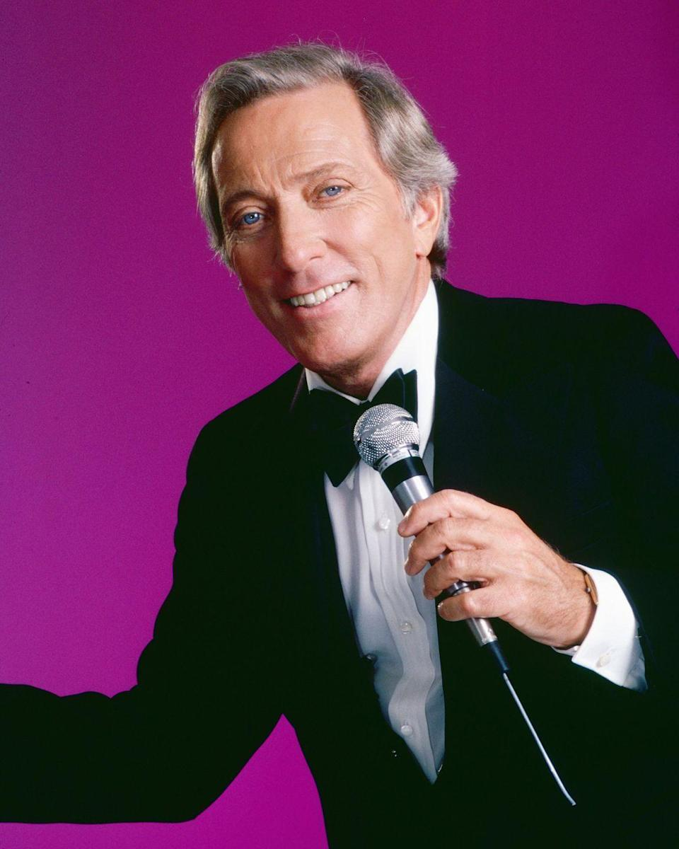 """<p>Fun fact: This holiday pop song by Andy Williams is often featured in <a href=""""https://www.goodhousekeeping.com/back-to-school-ideas-and-advice/"""" rel=""""nofollow noopener"""" target=""""_blank"""" data-ylk=""""slk:back-to-school"""" class=""""link rapid-noclick-resp"""">back-to-school</a> commercials for Staples. </p><p><a class=""""link rapid-noclick-resp"""" href=""""https://www.amazon.com/Its-Most-Wonderful-Time-Year/dp/B00136NIJK/?tag=syn-yahoo-20&ascsubtag=%5Bartid%7C10055.g.2680%5Bsrc%7Cyahoo-us"""" rel=""""nofollow noopener"""" target=""""_blank"""" data-ylk=""""slk:AMAZON"""">AMAZON</a> <a class=""""link rapid-noclick-resp"""" href=""""https://go.redirectingat.com?id=74968X1596630&url=https%3A%2F%2Fitunes.apple.com%2Fus%2Falbum%2Fits-the-most-wonderful-time-of-the-year%2F171434474&sref=https%3A%2F%2Fwww.goodhousekeeping.com%2Fholidays%2Fchristmas-ideas%2Fg2680%2Fchristmas-songs%2F"""" rel=""""nofollow noopener"""" target=""""_blank"""" data-ylk=""""slk:ITUNES"""">ITUNES</a></p>"""