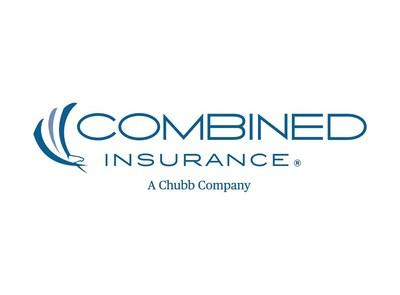 Combined Logo (PRNewsfoto/Combined Insurance)