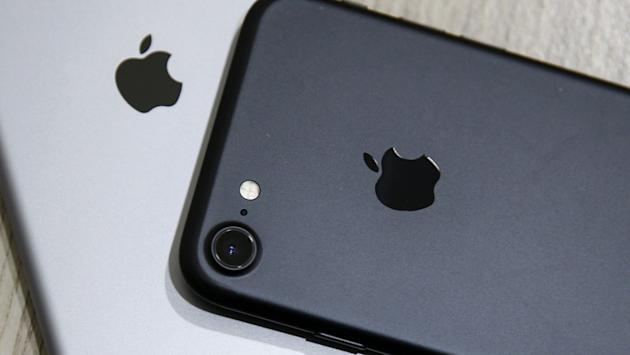 Apple's 10th Anniversary Celebration May Prove to be Sour (AAPL)