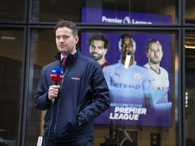 Sky Sports will allow viewers to pause their subscriptions and still watch all 11 channels: Getty