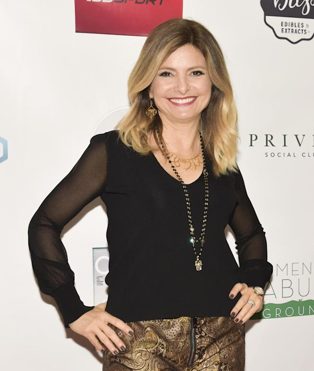 Lawyer Lisa Bloom hired her daughter Sarah to work at her firm. Is that a good idea? (Photo: Getty Images)
