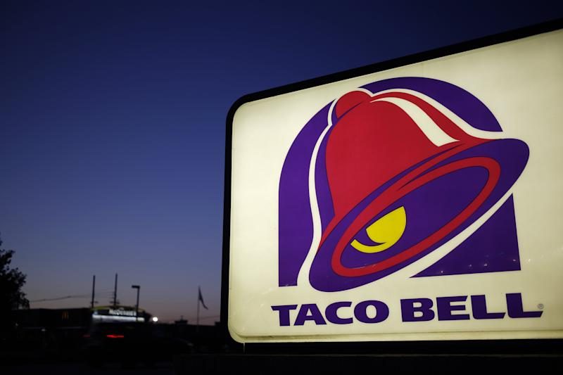 Tortilla Shortage: Taco Bell Forced to Reduce Menu Selection After Supply Issue