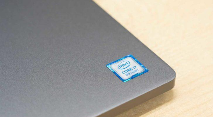 Tailwinds Don't Necessarily Make Intel Stock a Buy Here