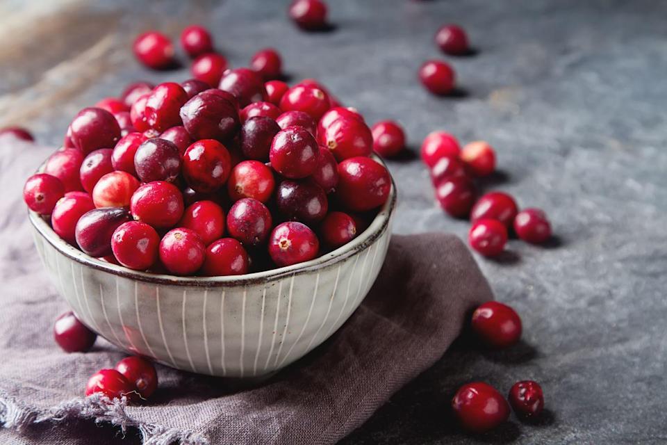<p>Fresh is best, but even raw cranberries offer a fairly modest amount of nutrients compared to less festive fruits such as blueberries and blackberries. Dried cranberries are sweetened and can be up to 70% pure sugar, with more calories than other dried fruits.</p>