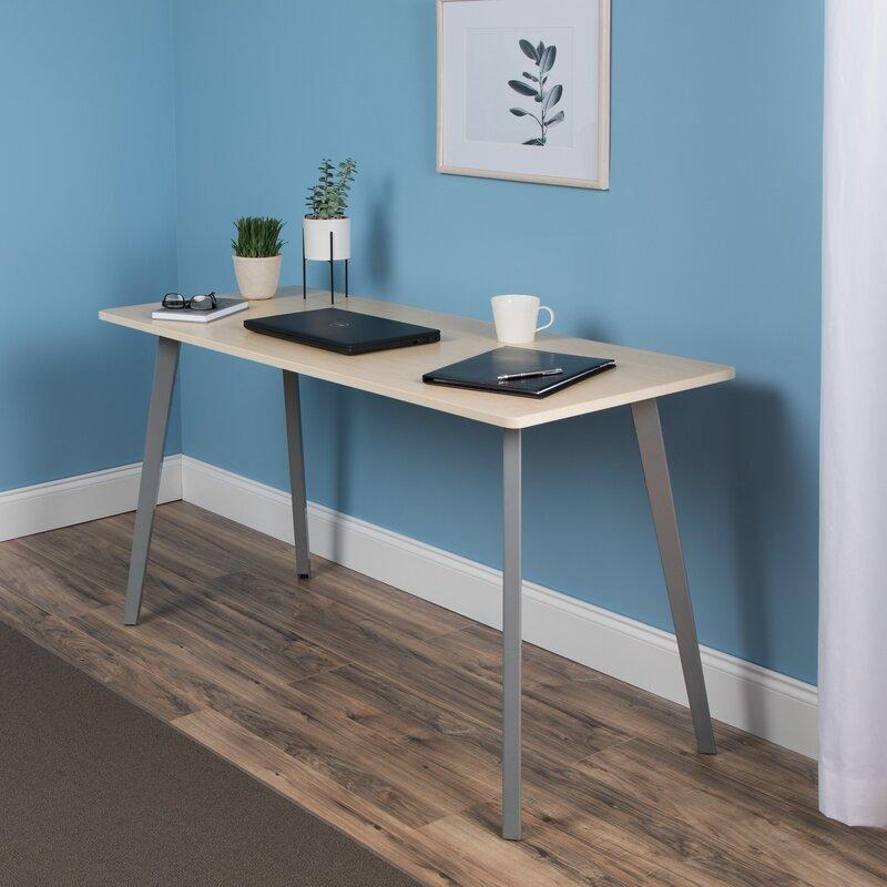 Mello Desk (Photo: Wayfair)