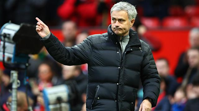 Jose Mourinho has revealed his hopes for a lengthy stay at Manchester United and the problems faced since Alex Ferguson retired in 2013.