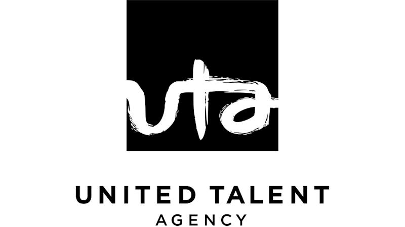 Klutch Sports Will Run Sports Division Of United Talent Agency