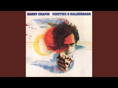 """<p>Harry Chapin's soft voice is one we've all heard before, telling the sad story of a young boy missing his dad. But eventually the boy grows up to become a man, and dad has to make some changes of his own.</p><p><a class=""""link rapid-noclick-resp"""" href=""""https://www.amazon.com/Cats-In-The-Cradle/dp/B0012298LC/?tag=syn-yahoo-20&ascsubtag=%5Bartid%7C10055.g.19673259%5Bsrc%7Cyahoo-us"""" rel=""""nofollow noopener"""" target=""""_blank"""" data-ylk=""""slk:ADD TO YOUR PLAYLIST"""">ADD TO YOUR PLAYLIST</a></p><p><a href=""""https://www.youtube.com/watch?v=jmhoOp2fUzg"""" rel=""""nofollow noopener"""" target=""""_blank"""" data-ylk=""""slk:See the original post on Youtube"""" class=""""link rapid-noclick-resp"""">See the original post on Youtube</a></p>"""