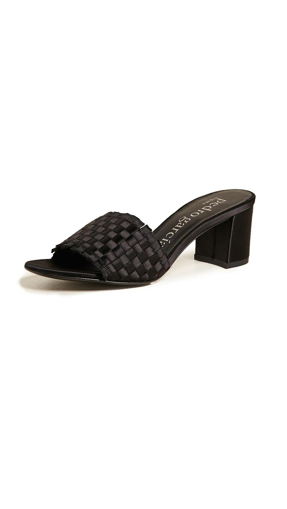 Available in sizes 35.5 to 36.5.