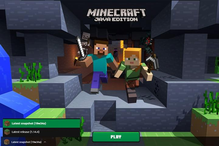 Everything You Need To Know About Minecraft S New Bees