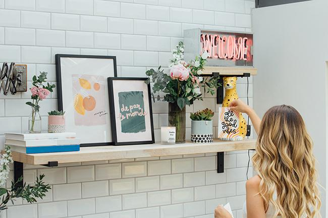 Zoe-Sugg-Etsy-collection-kitchen