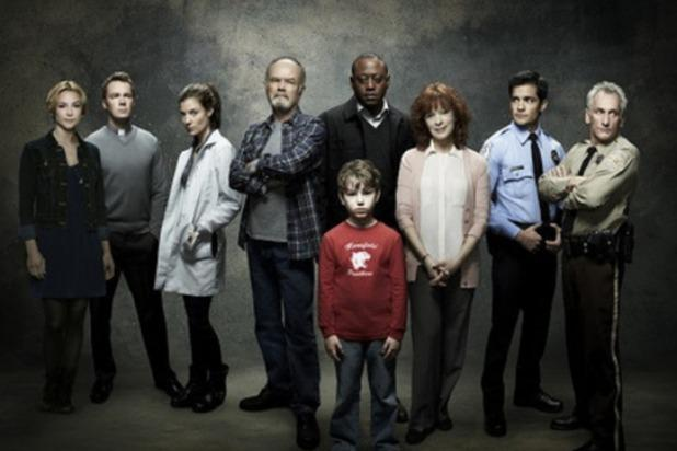 ABC's 'Resurrection' vs. Sundance's 'The Returned' — Two Shows With One Great Idea (Video)