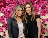 "<p>Jillian Michaels and her partner Heidi Rhoades <a href=""https://people.com/parents/jillian-michaels-partner-labor-cesarean-section/"" rel=""nofollow noopener"" target=""_blank"" data-ylk=""slk:adopted"" class=""link rapid-noclick-resp"">adopted</a> their then-2-year-old daughter Lukensia from Haiti in May 2012, the same week that Rhoades gave birth to their son, Phoenix.</p><p>After 9 years together, the couple <a href=""https://www.usmagazine.com/celebrity-news/news/jillian-michaels-heidi-rhoades-split-after-nearly-9-years/"" rel=""nofollow noopener"" target=""_blank"" data-ylk=""slk:announced"" class=""link rapid-noclick-resp"">announced</a> in June they were calling it quits.</p>"