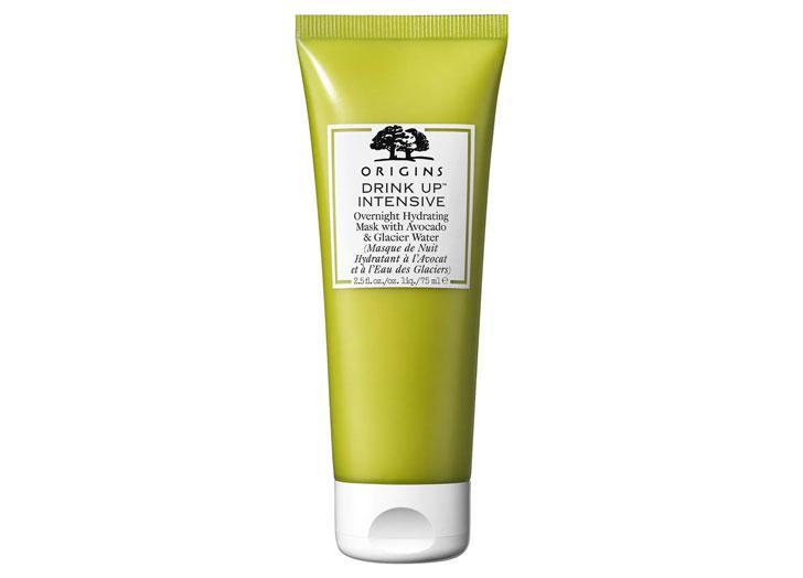 """<p>Let the key ingredient in this overnight mask avocado oil, work its wonders while you sleep.</p> <p><a class=""""link rapid-noclick-resp"""" href=""""https://shop-links.co/1737863611582174295"""" rel=""""nofollow noopener"""" target=""""_blank"""" data-ylk=""""slk:Buy It ($27)"""">Buy It ($27)</a></p>"""