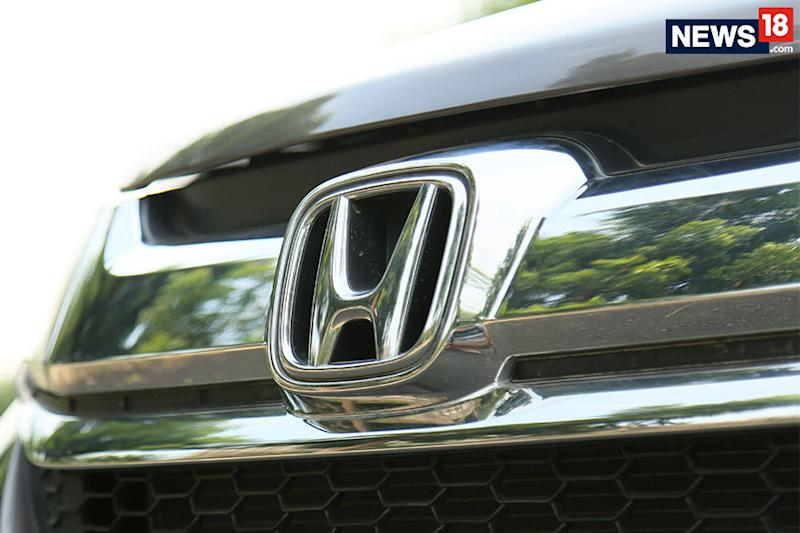 Honda Cars India Offers Massive Discounts of Upto Rs 4 Lakh