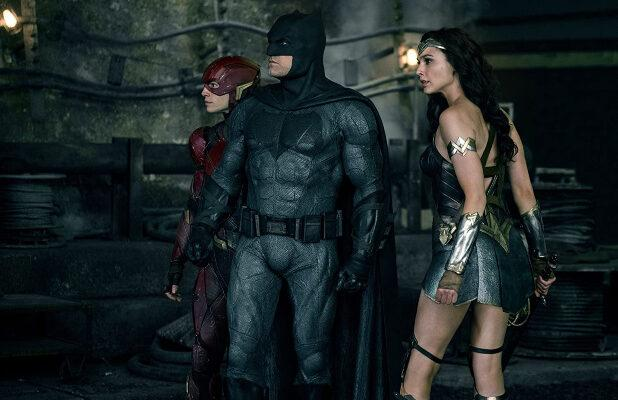 Will the 'Justice League' Snyder Cut Actually Deliver What Fans Asked For?