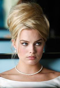 Margot Robbie | Photo Credits: Eric Liebowitz/ABC