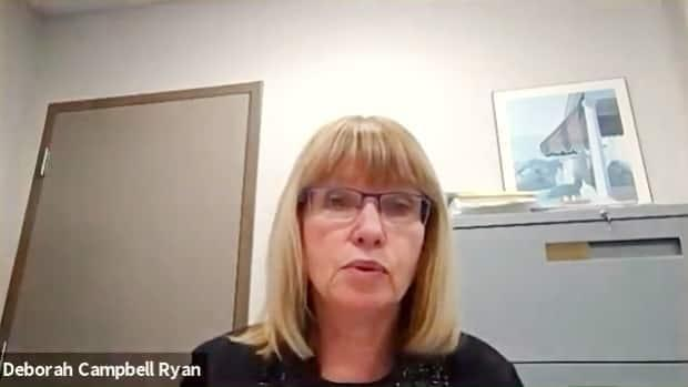 Clerk Deborah Campbell Ryan says CBRM has received 100 freedom-of-information requests in the last seven years and needs to hire a full-time FOIPOP administrator.