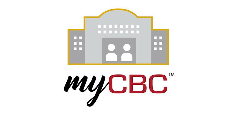 myConnXion Business Center (myCBC) is a supplier development program that helps suppliers grow their business by connecting them with training, resources, business opportunities, and special offers. Companies can sign up for free at https://mycbc.myconnxion.com/.